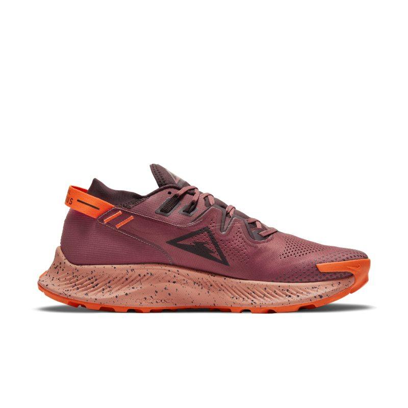 Nike Pegasus Trail 2 CK4305-601 03