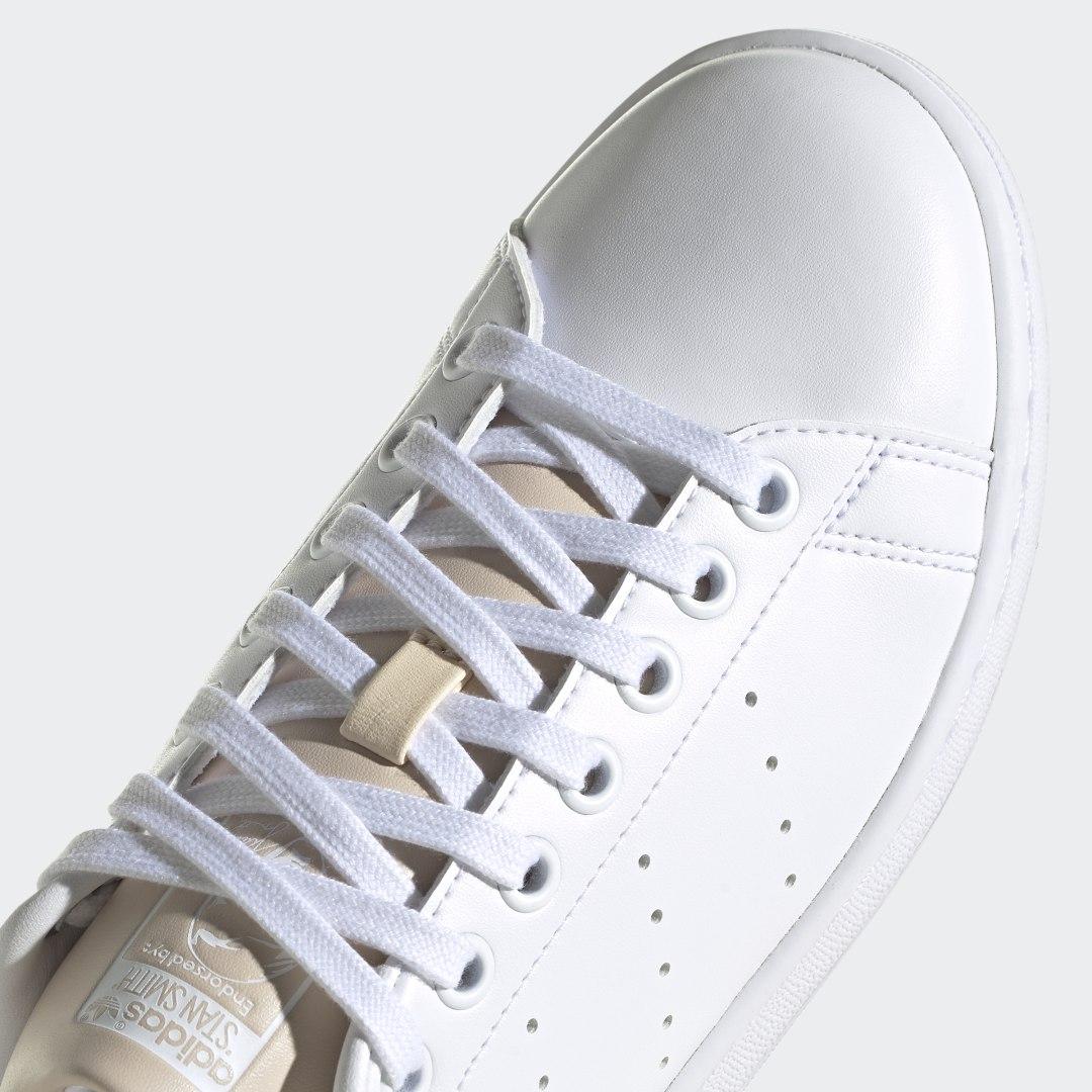 adidas Stan Smith GV7376 04