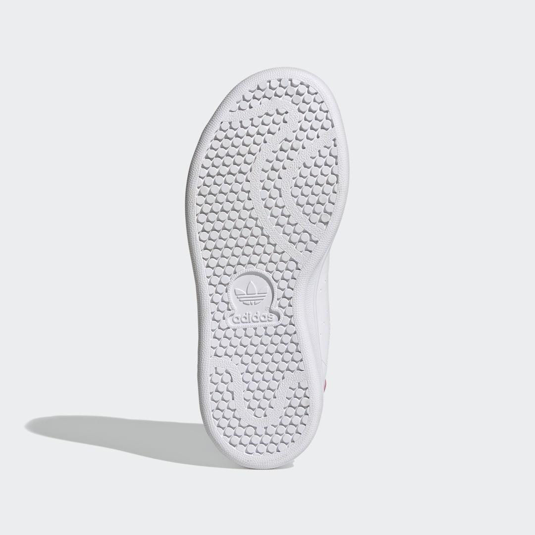 adidas Stan Smith FX7540 03