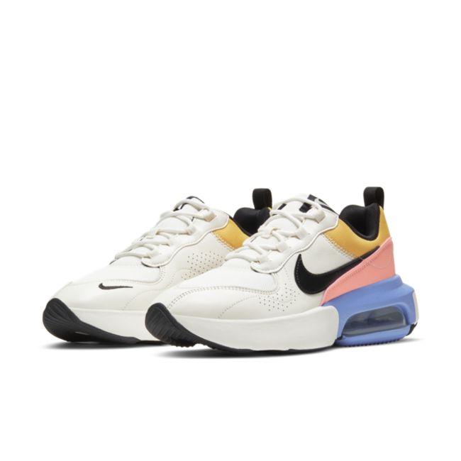 Nike Air Max Verona CW7982-100 04