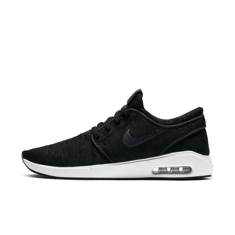 Nike SB Zoom Stefan Janoski RM AQ7477-001 01