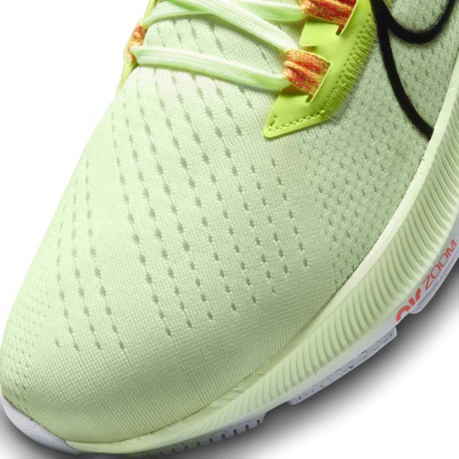 Nike Air Zoom Pegasus 38 CW7356-700 03
