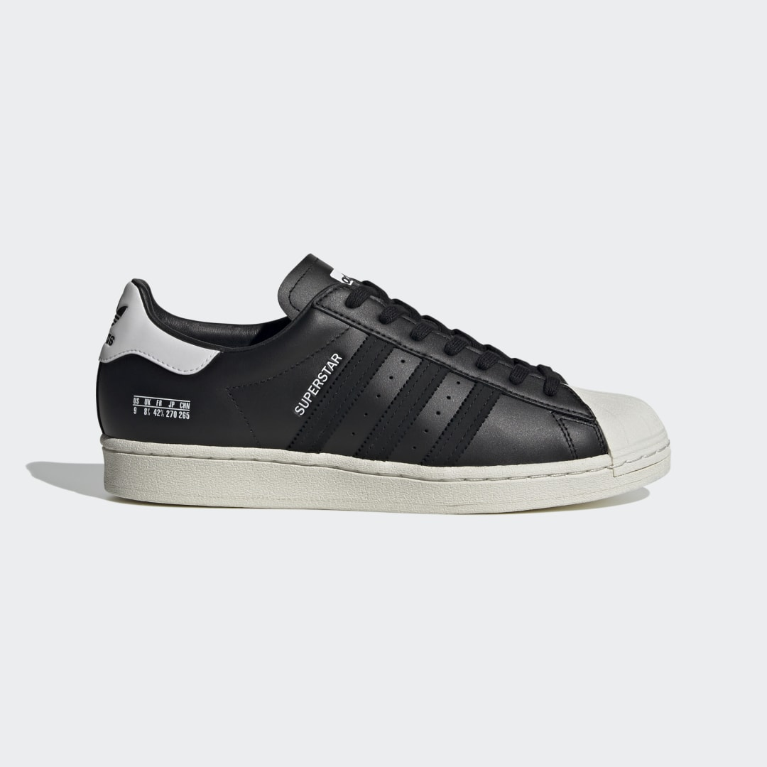 adidas Superstar FV2809 01