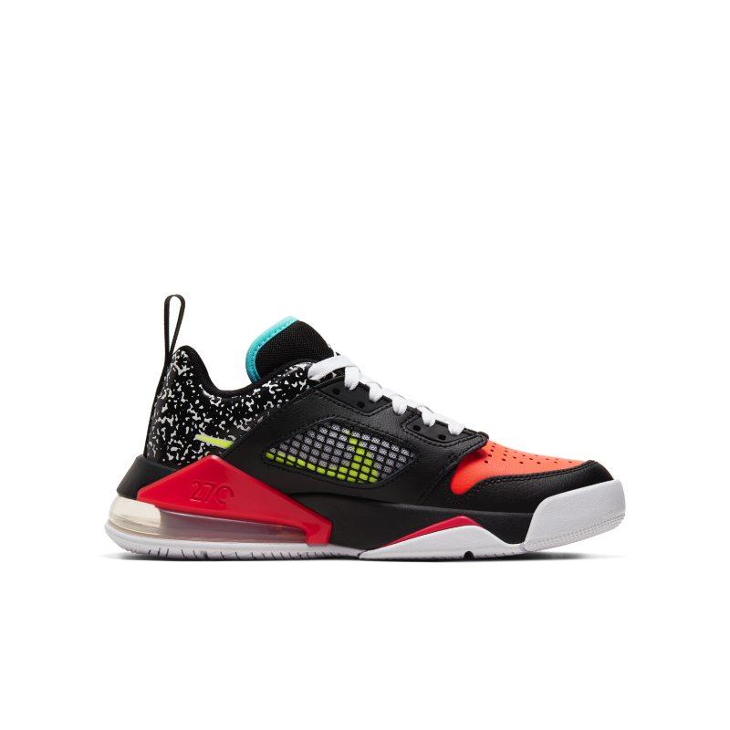 Jordan Mars 270 Low CK2504-078 03