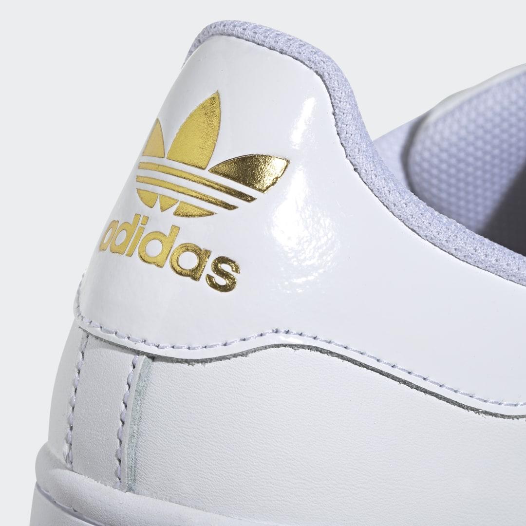 adidas Superstar Bold FV3334 04