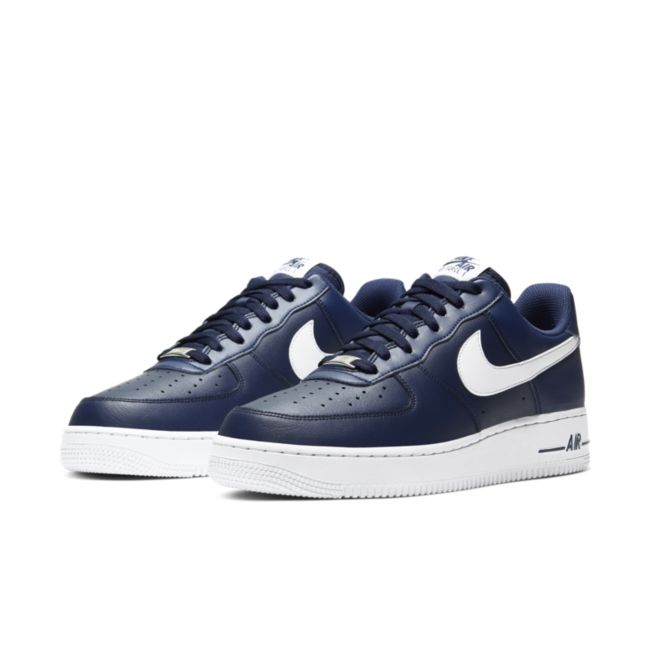 Nike Air Force 1 '07 CJ0952-400 03