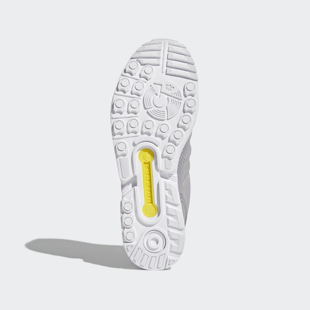 adidas ZX Flux M19838 03