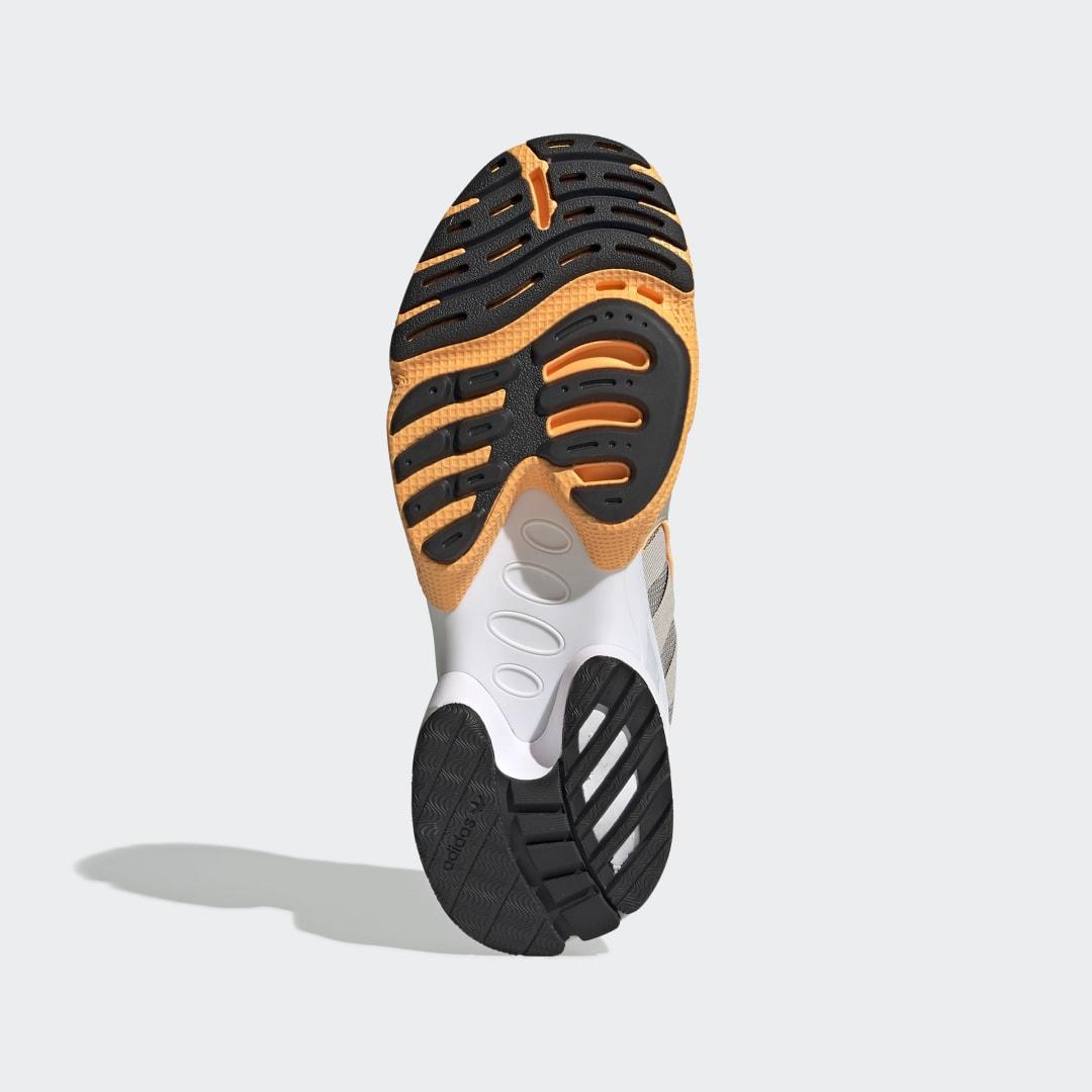 adidas EQT Gazelle EE4794 03