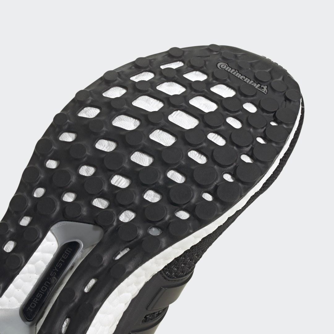 adidas Ultra Boost AQ5561 05
