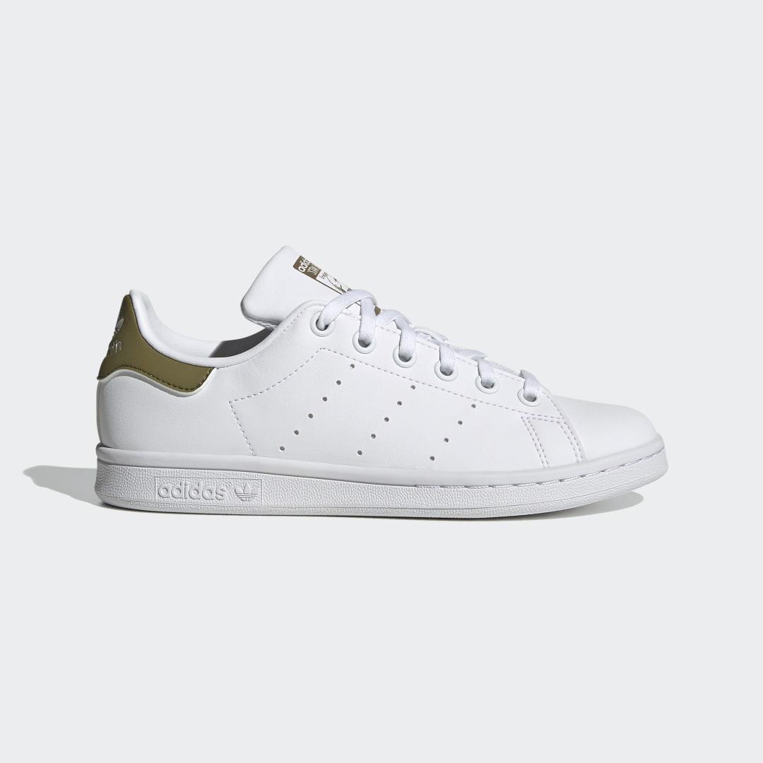 adidas Stan Smith H68620 01