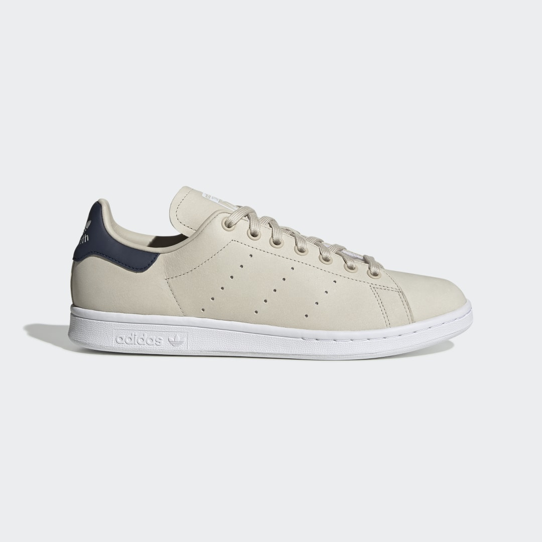 adidas Stan Smith FV5073 01