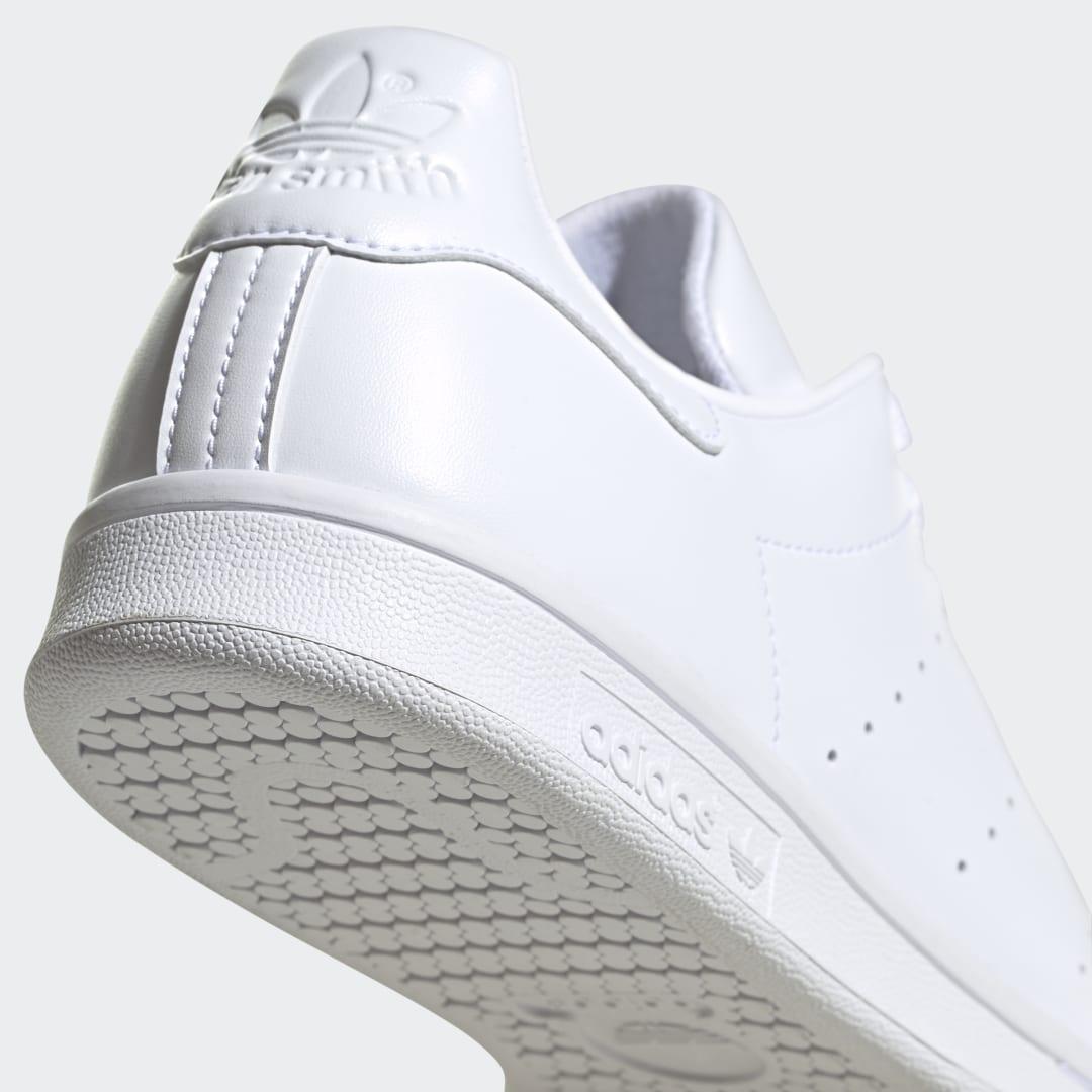 adidas Stan Smith FX5500 04