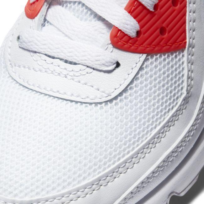 Nike Air Max 90 CT1039-100 03