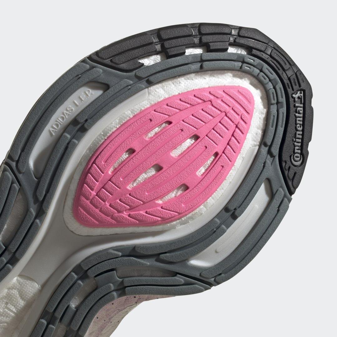 adidas Ultra Boost 21 FZ2930 05