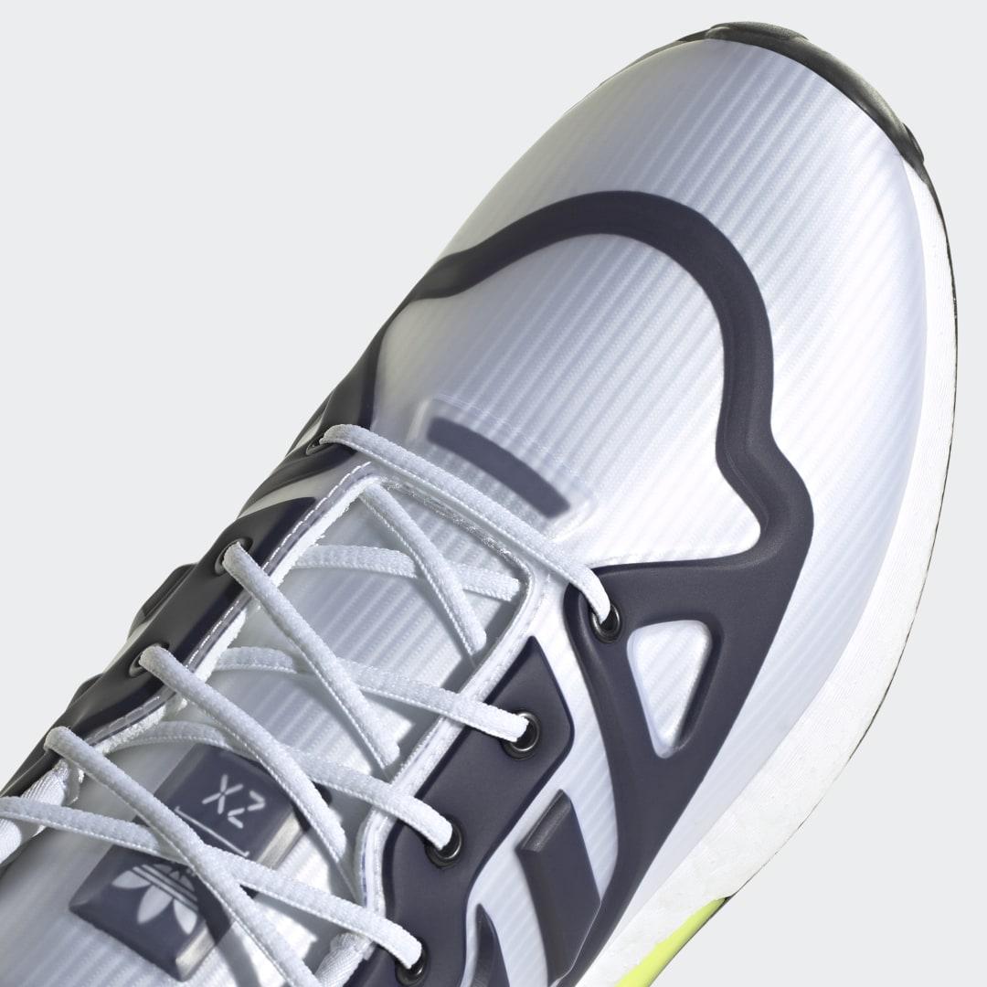 adidas ZX 2K Boost Futureshell G55509 04