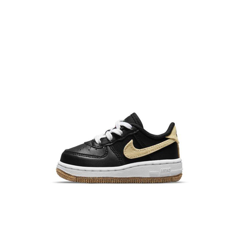 Nike Force 1 LV8  CZ2663-001 01