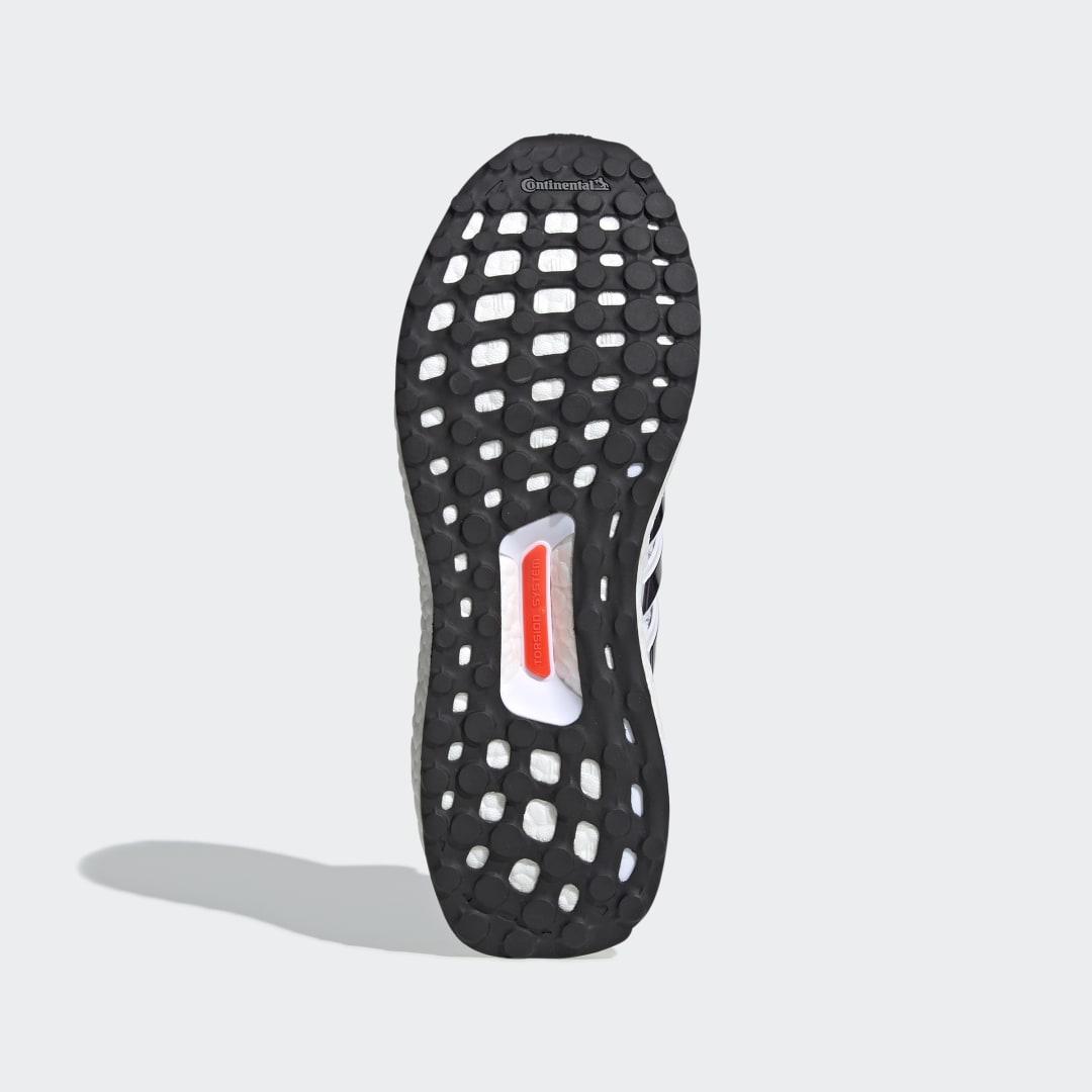adidas Ultra Boost FW5693 03