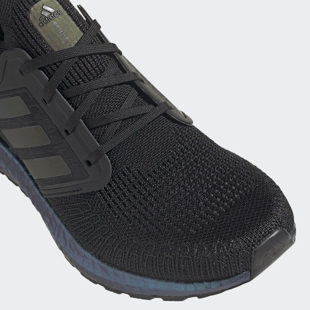 adidas Ultra Boost 20 FV8319 04