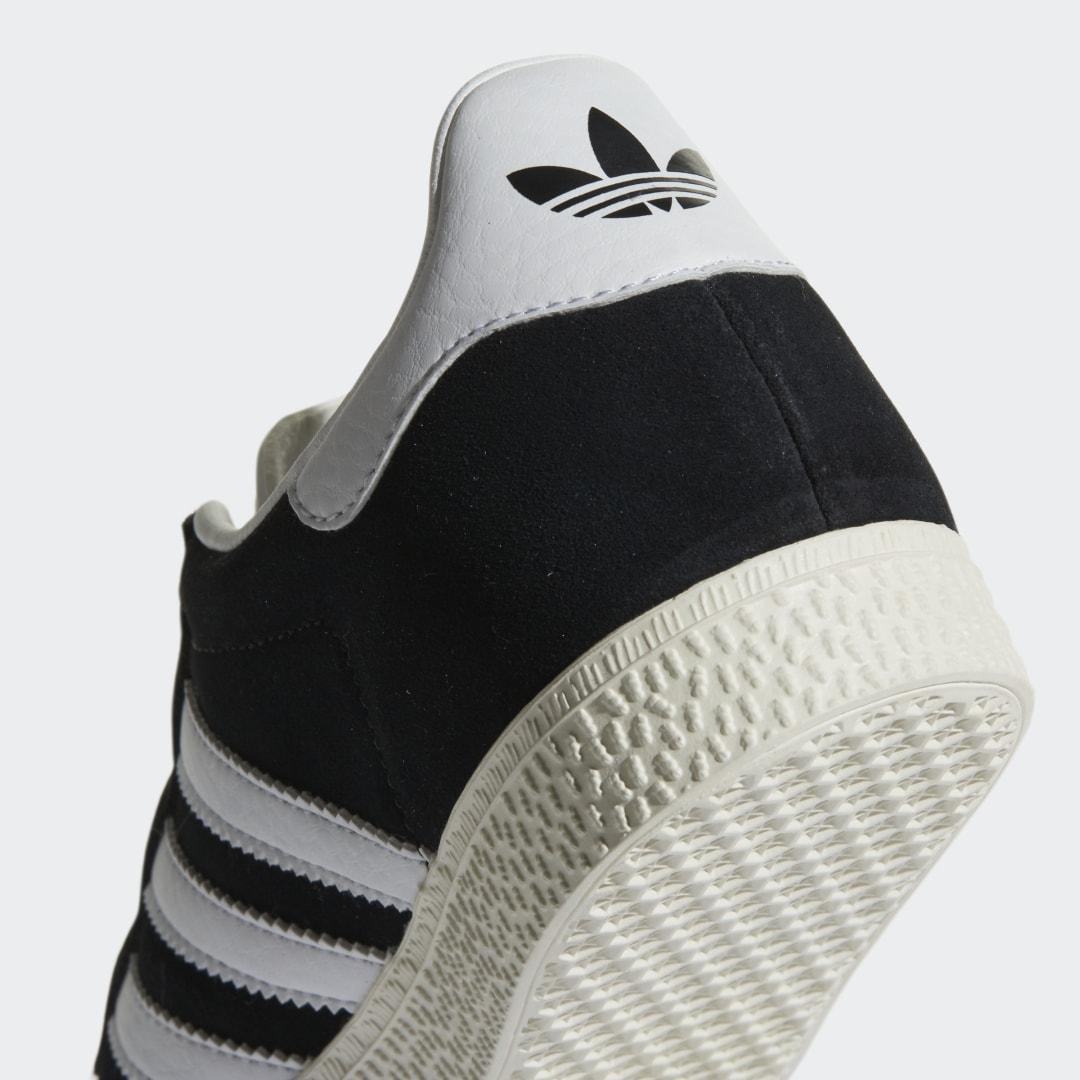 adidas Gazelle BB2502 04