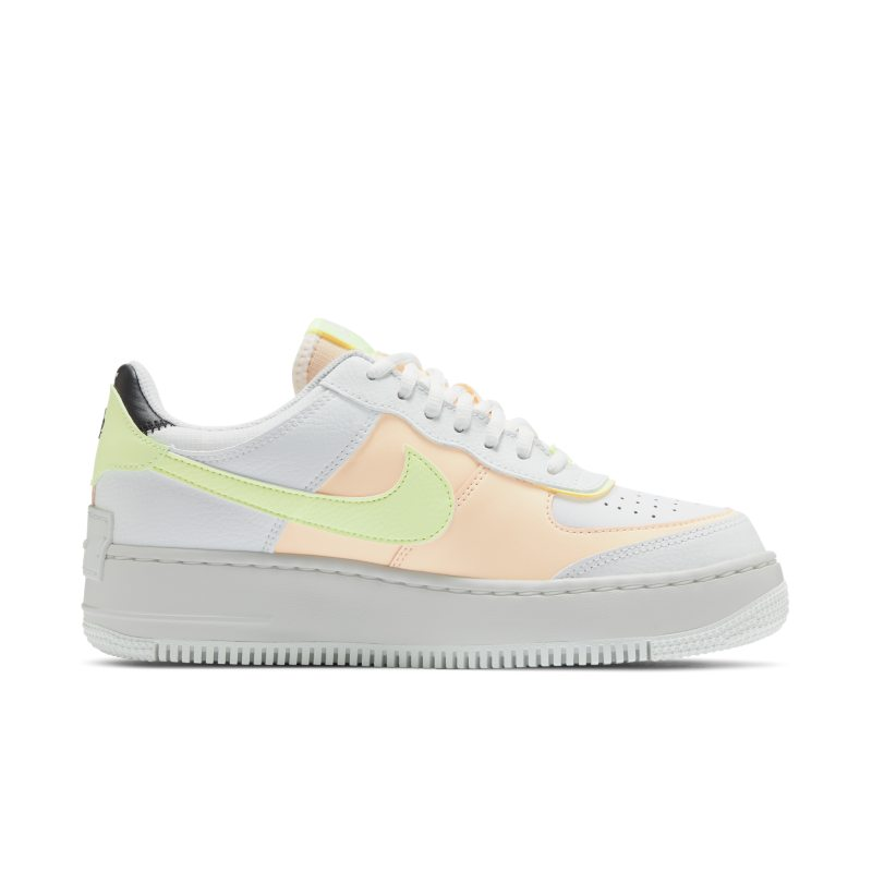 Nike Air Force 1 Shadow CI0919-107 03