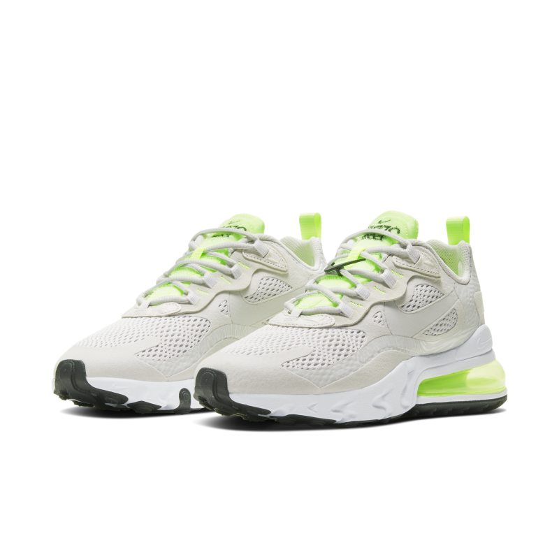 Nike Air Max 270 React CU3447-001 02