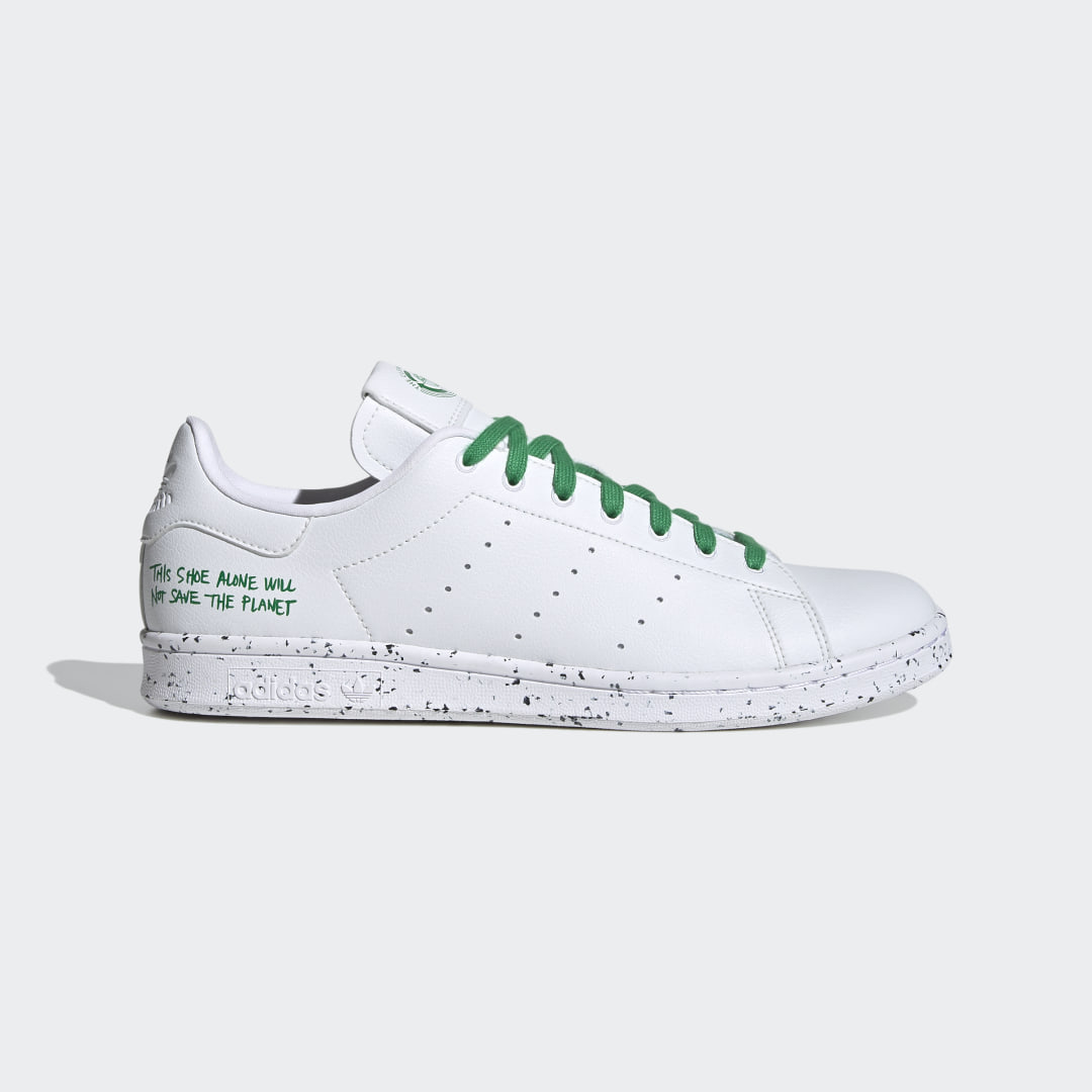 adidas Stan Smith FU9609