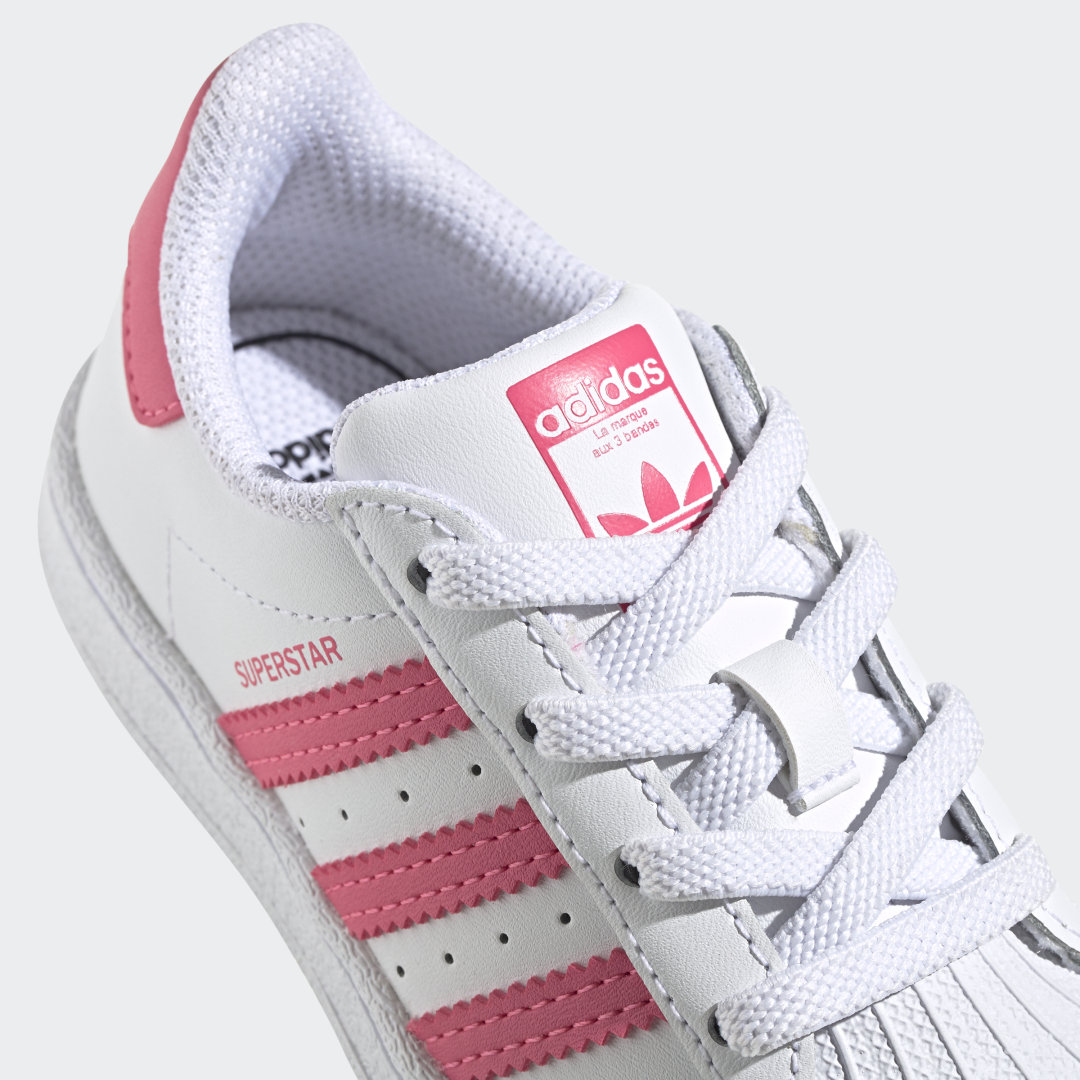 adidas Superstar FW0769 04