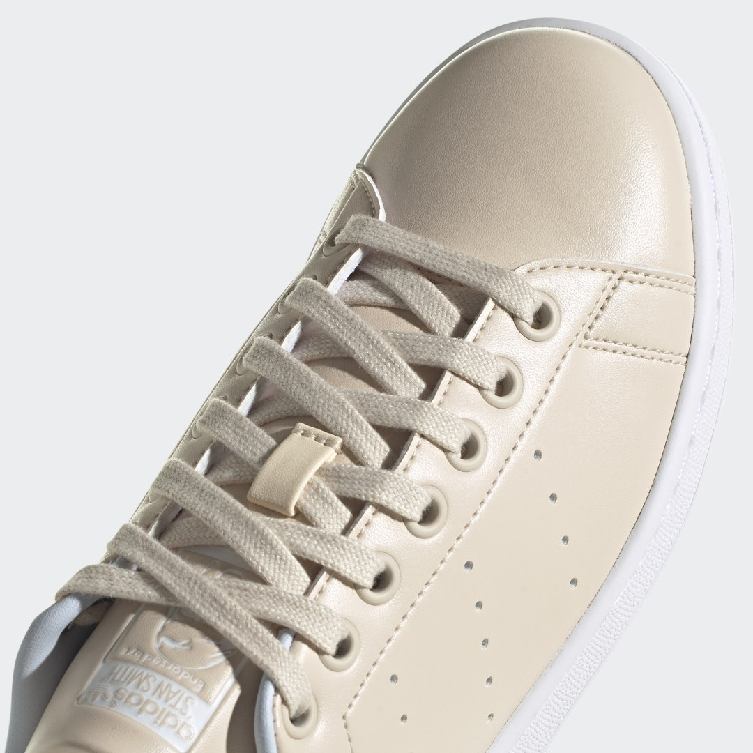 adidas Stan Smith GV7377 05