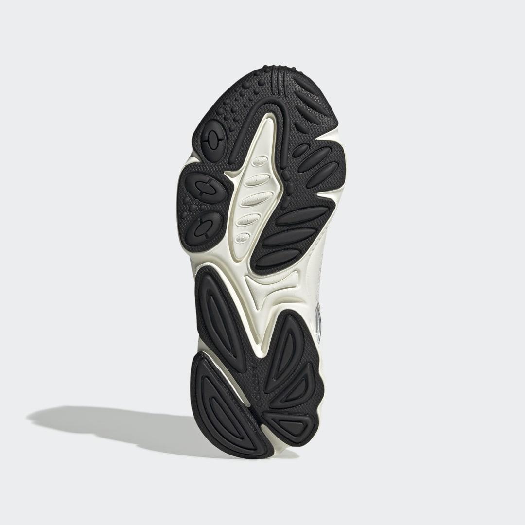 adidas Ozweego EF6296 04