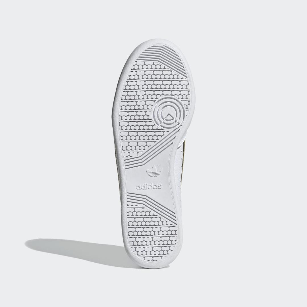 adidas Continental 80 FZ3700 03