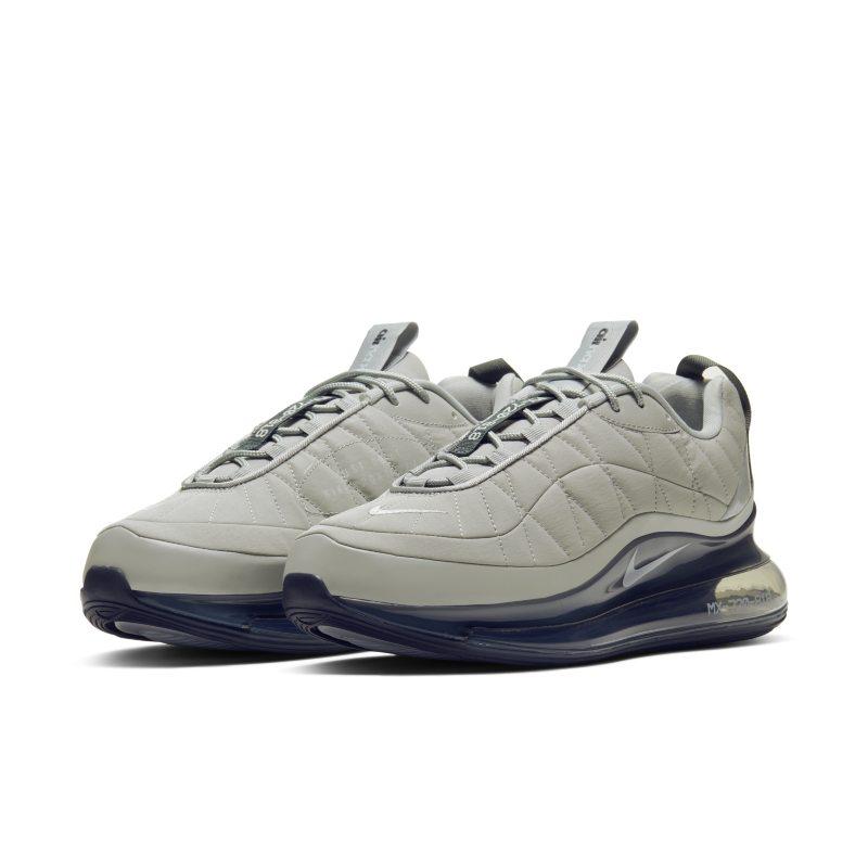 Nike MX-720-818 CV1640-002 02