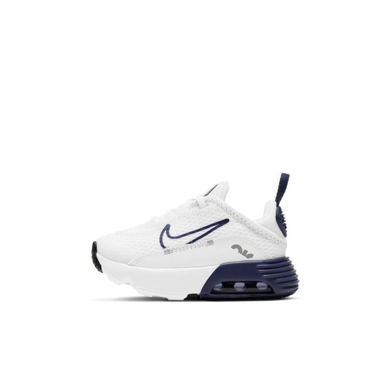 Nike Air Max 2090 CU2092-105 01