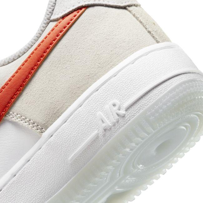 Nike Air Force 1 '07 SE DA8302-101 03
