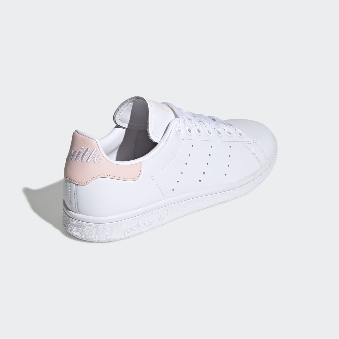 adidas Stan Smith EE5865 02