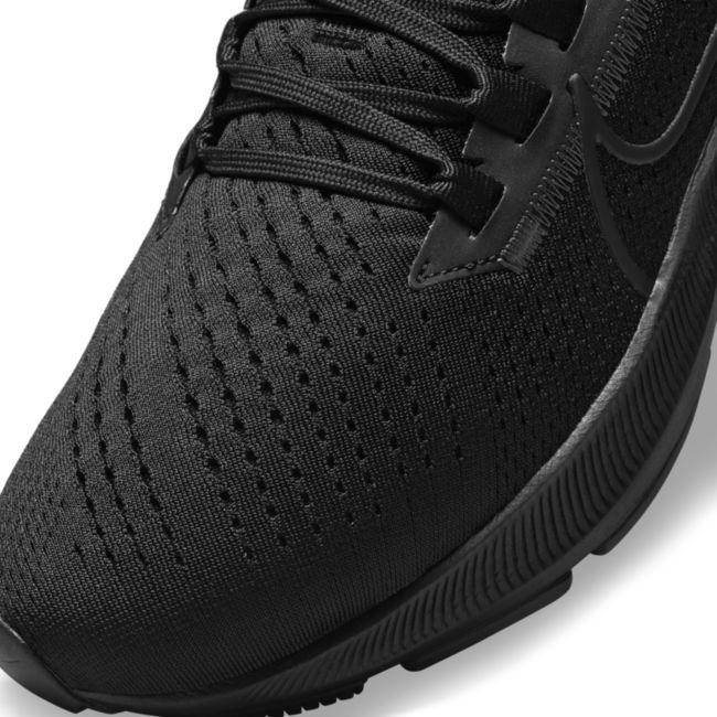 Nike Air Zoom Pegasus 38 CW7358-001 03