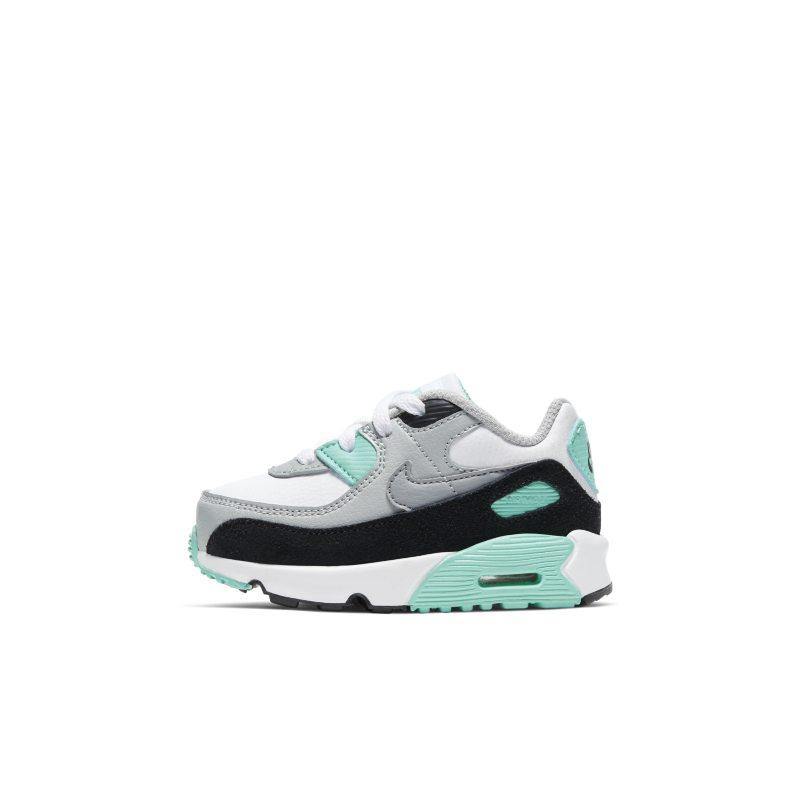 Nike Air Max 90 CD6868-102 01