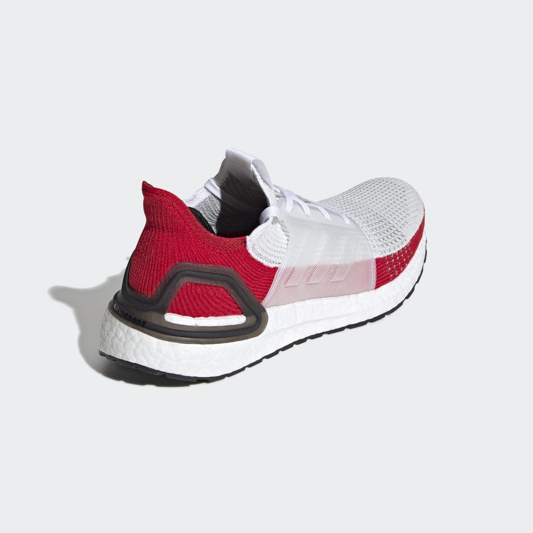 adidas Ultra Boost 19 EF1341 02
