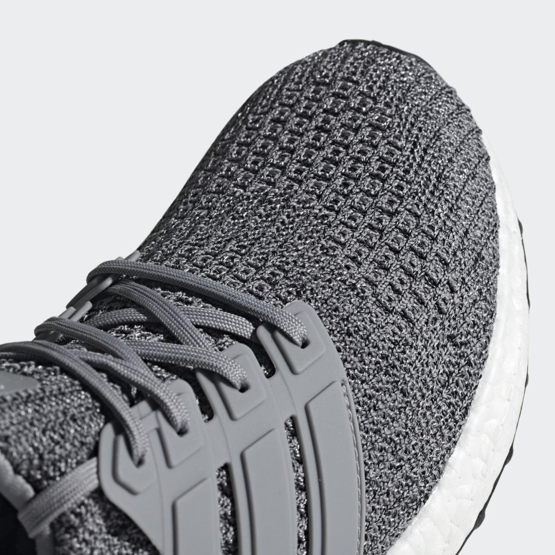 adidas Ultra Boost F36156 05