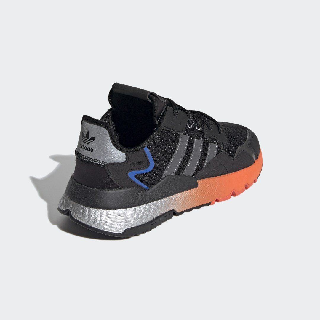 adidas Nite Jogger FY3686 02
