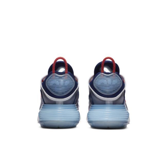 Nike Air Max 2090 CT1091-101 03