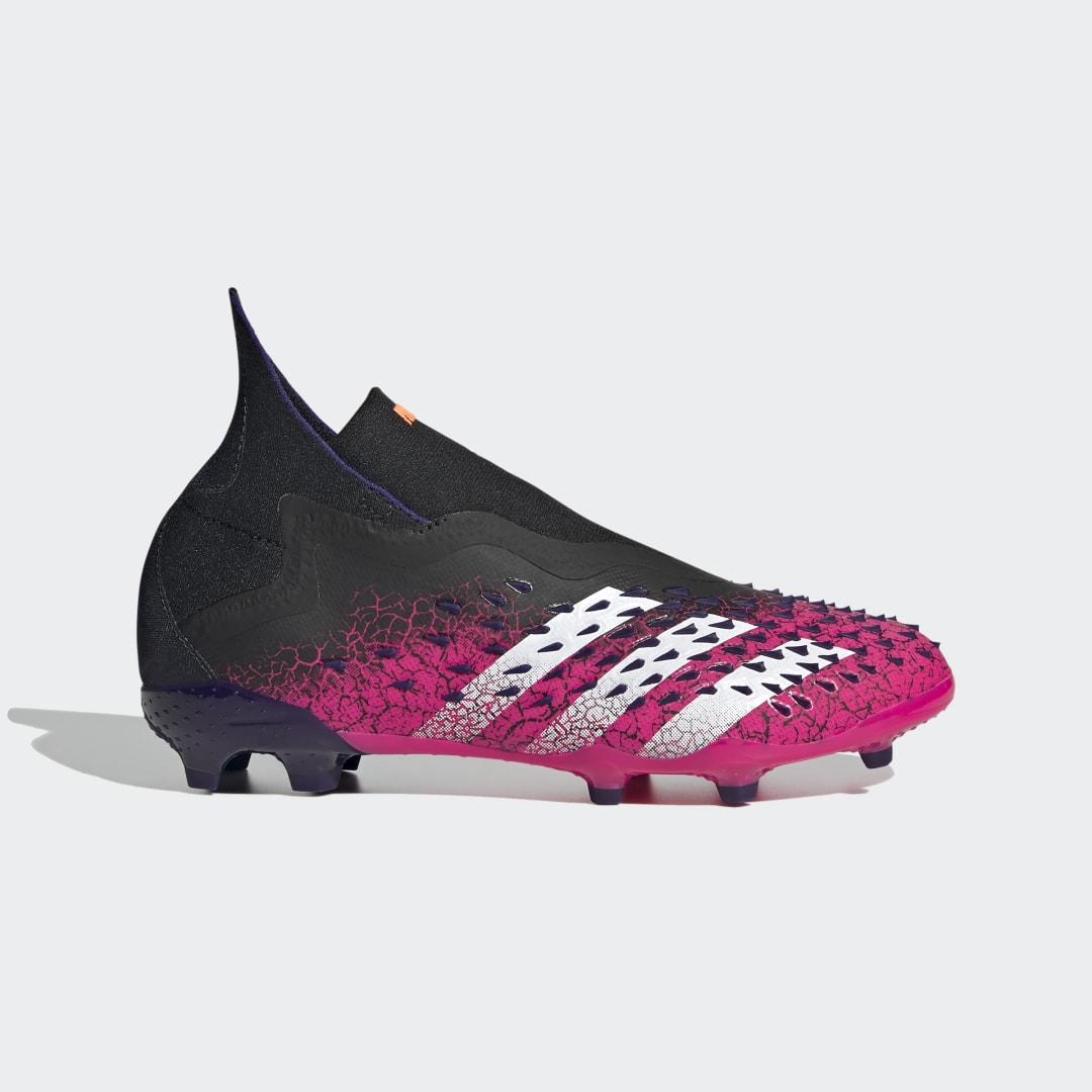 adidas Predator Freak+ FG FW7527 01