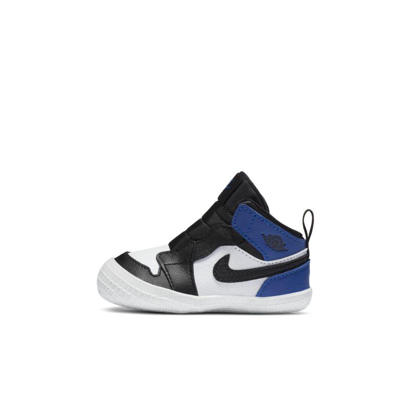 Jordan 1 AT3745-040