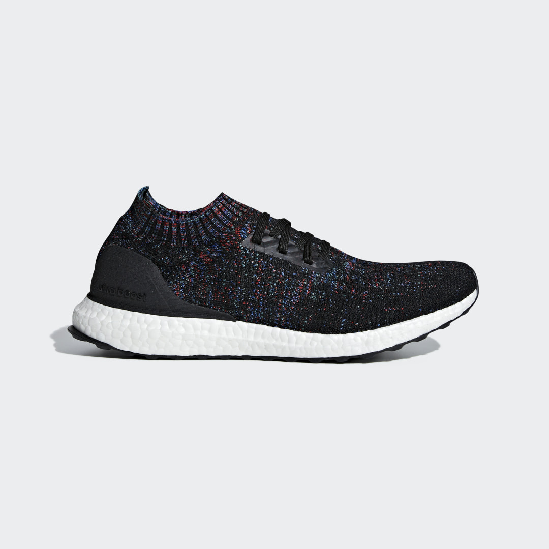 adidas Ultra Boost Uncaged B37692 01