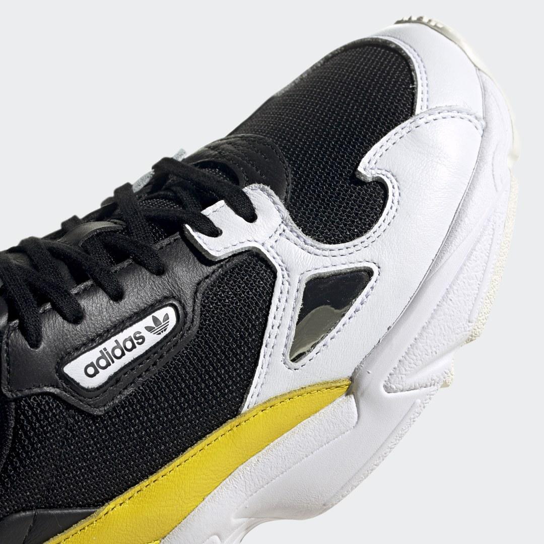 adidas Falcon EG6708 04