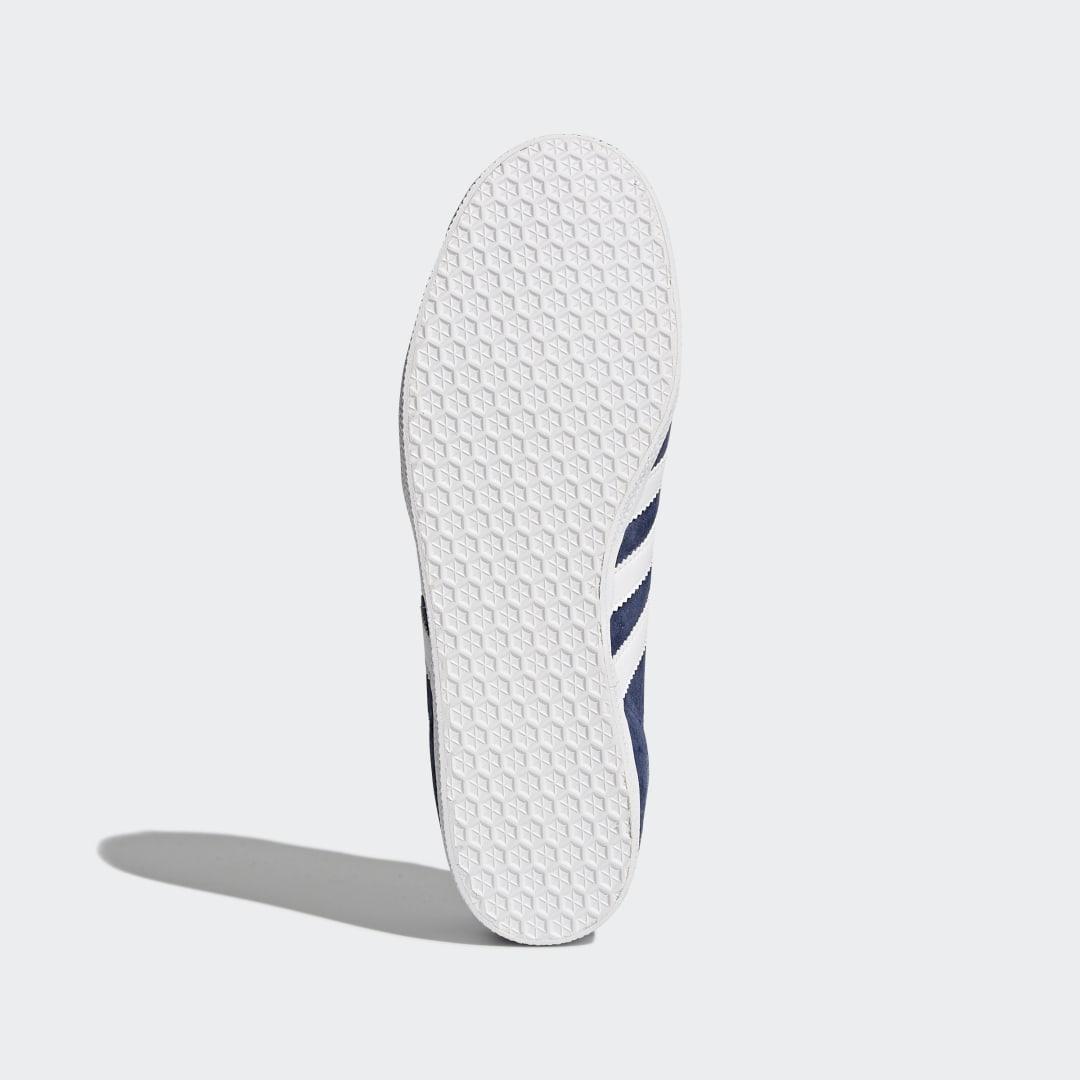 adidas Gazelle BB5478 03