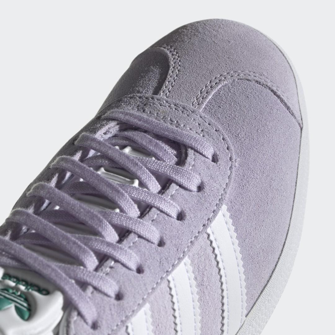 adidas Gazelle EF6508 05