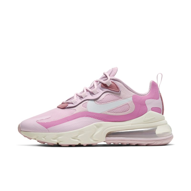 Nike Air Max 270 React CZ0364-600 01