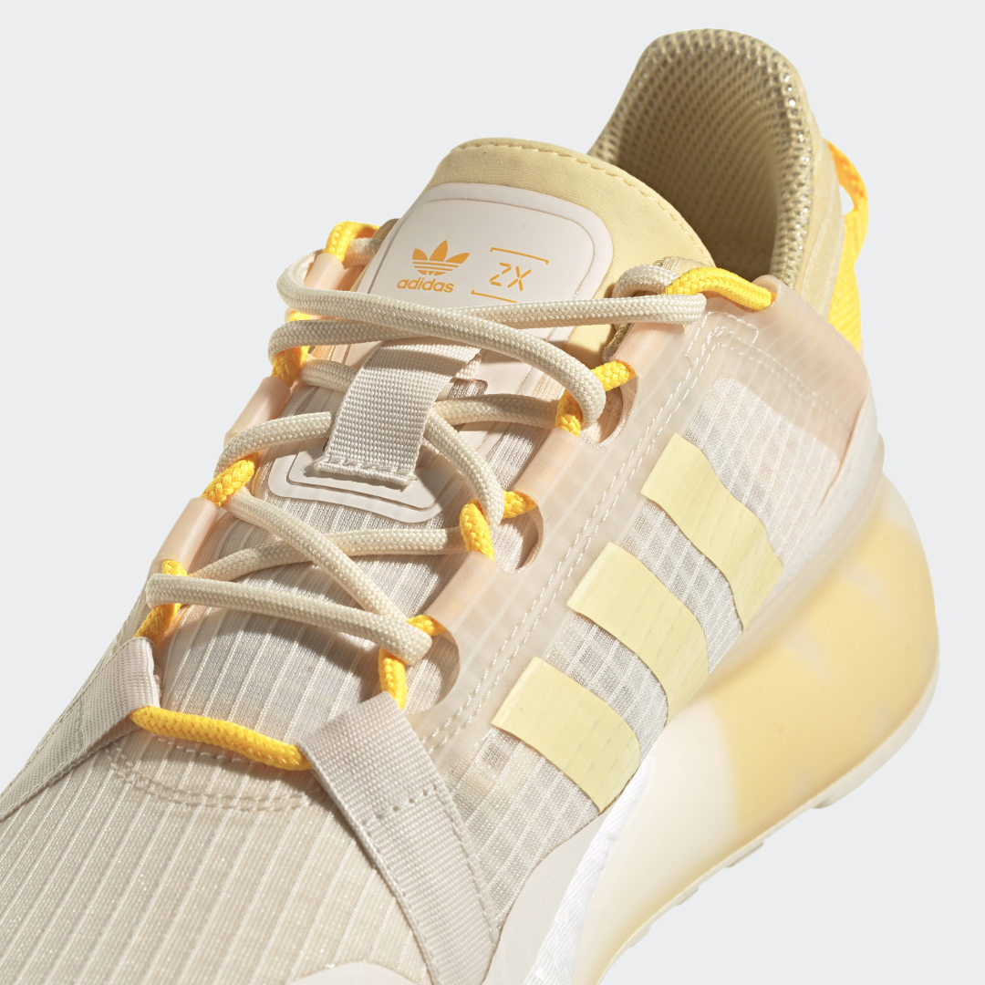 adidas ZX 2K Boost Pure GZ7875 04