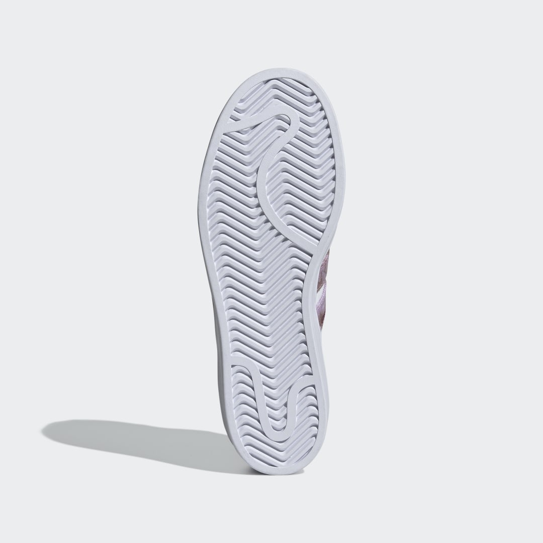 adidas Superstar Bold FX6036 03