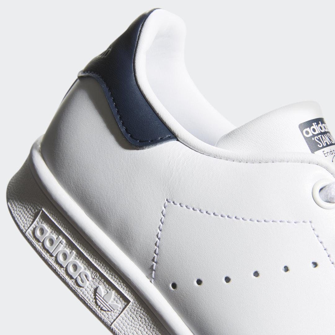 adidas Stan Smith S81020 05
